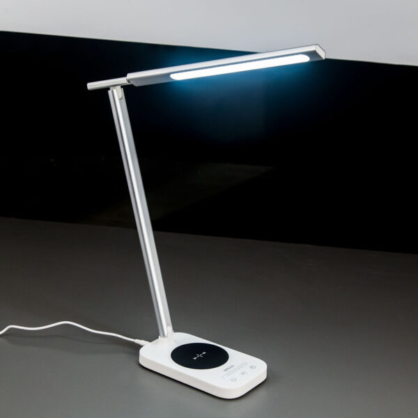 Светильник Citilux CITILUX-CL803030
