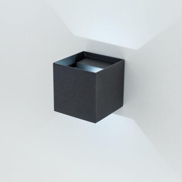 Светильник Citilux CITILUX-CLU0003