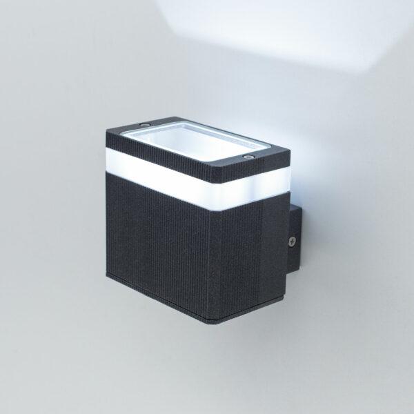 Светильник Citilux CITILUX-CLU0005