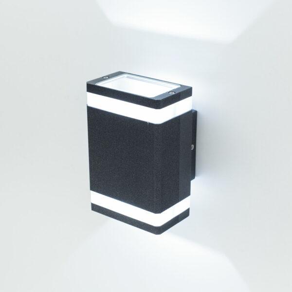 Светильник Lightstar LIGHTSTAR-361692