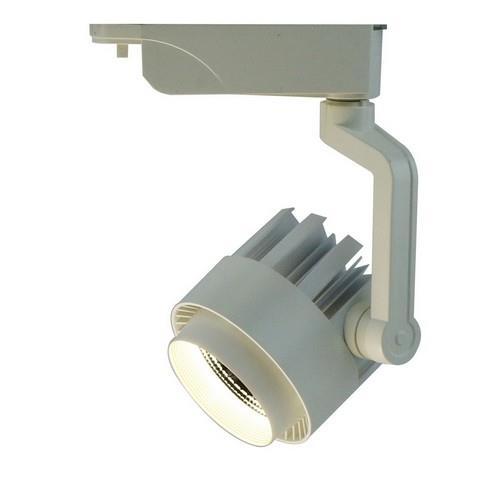 Светильник ARTE Lamp ARTELAMP-A5910PL-1BK