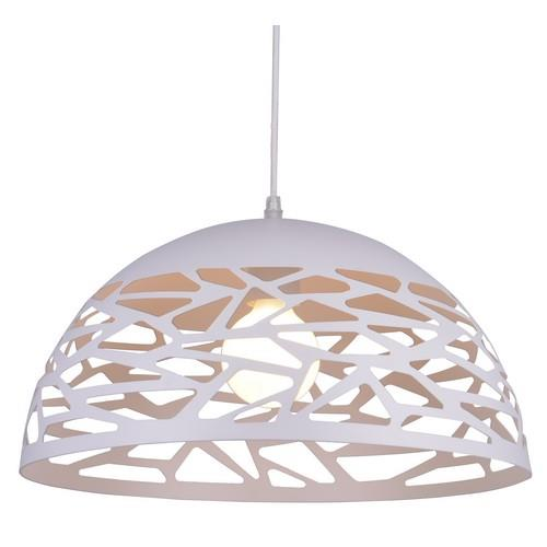 Светильник ARTE Lamp ARTELAMP-A2055SP-1GY