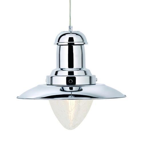 Светильник ARTE Lamp ARTELAMP-A5530SP-1CC