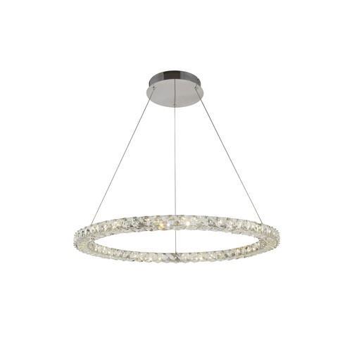 Светильник ARTE Lamp ARTELAMP-A6717SP-1CC