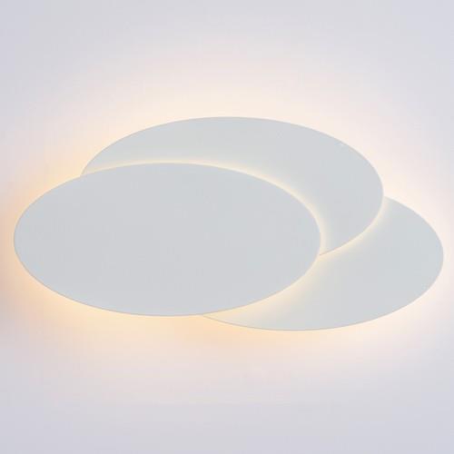 Светильник ARTE Lamp ARTELAMP-A1719AP-1WH