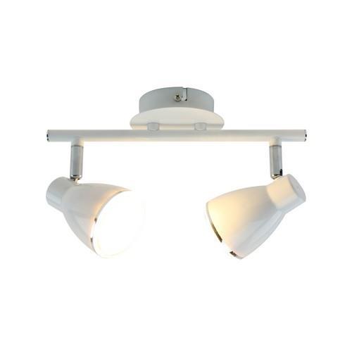 Светильник ARTE Lamp ARTELAMP-A6008PL-2WH