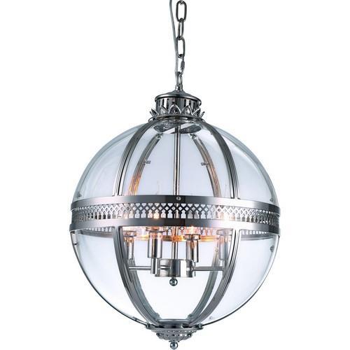 Светильник Citilux CITILUX-CL123111