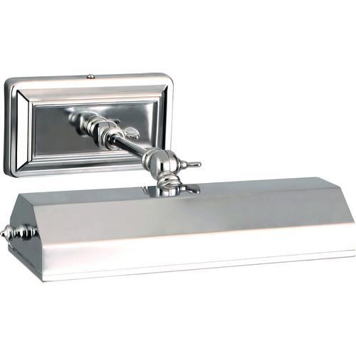 Светильник ARTE Lamp ARTELAMP-A1103AP-1CC