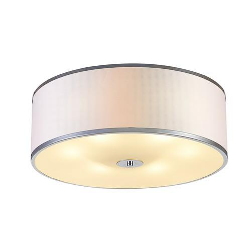 Светильник ARTE Lamp ARTELAMP-A3703PL-4GA