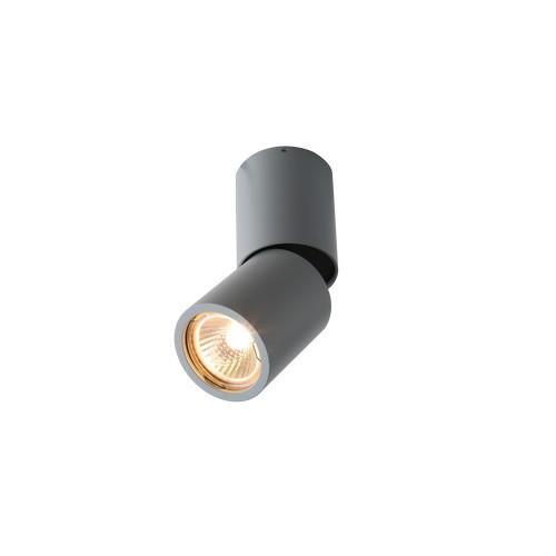 Светильник Citilux CITILUX-CL562511