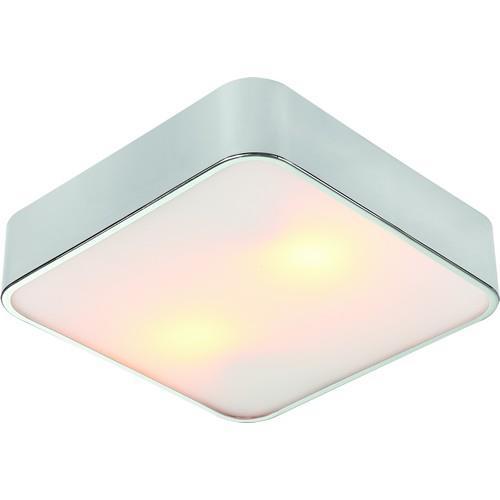 Светильник ARTE Lamp ARTELAMP-A7210PL-2CC