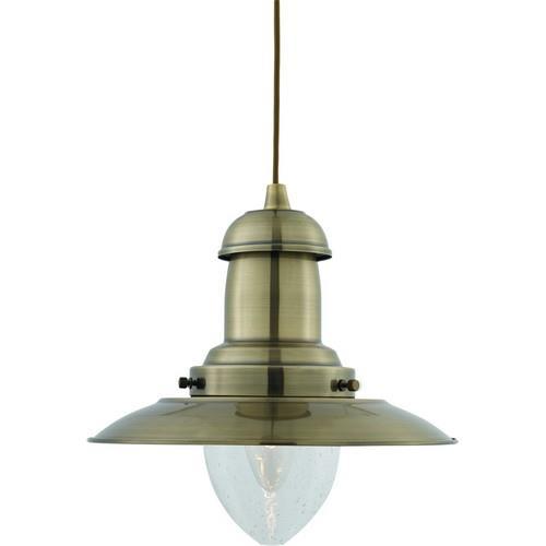 Светильник ARTE Lamp ARTELAMP-A5530SP-1AB