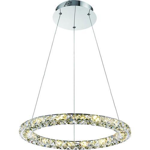 Светильник ARTE Lamp ARTELAMP-A6715SP-1CC