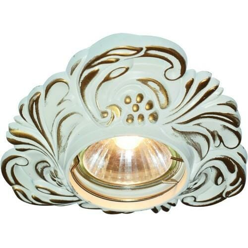 Светильник ARTE Lamp ARTELAMP-A5930PL-2BK