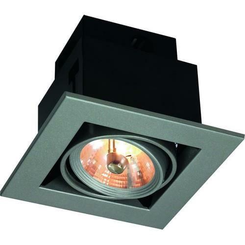 Светильник ARTE Lamp ARTELAMP-A7506PL-2WH