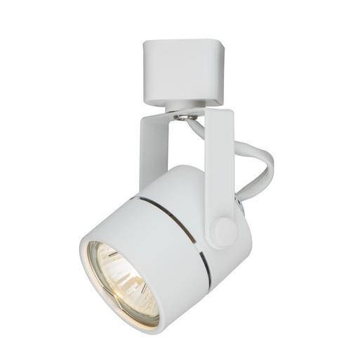 Светильник ARTE Lamp ARTELAMP-A1630PL-1WH