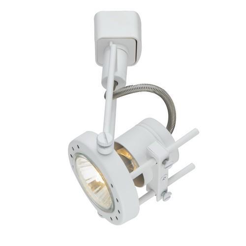 Светильник ARTE Lamp ARTELAMP-A4300PL-1WH