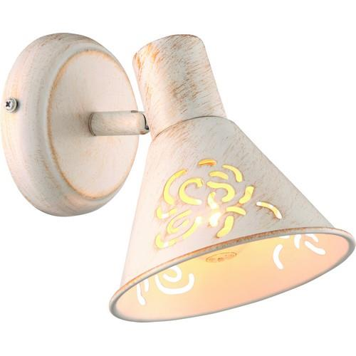 Светильник ARTE Lamp ARTELAMP-A5218AP-1WG