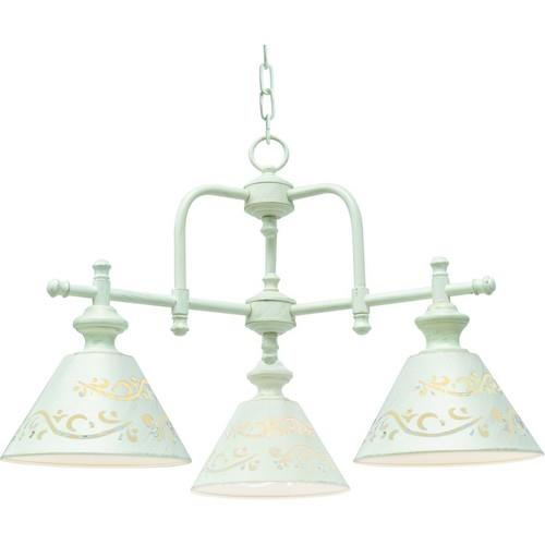 Светильник ARTE Lamp ARTELAMP-A3029SP-11CC