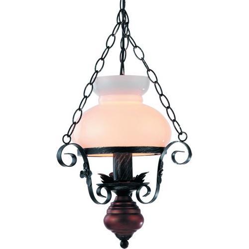 Светильник ARTE Lamp ARTELAMP-A1722SP-6BA