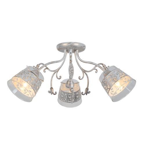 Светильник ARTE Lamp ARTELAMP-A9081PL-3WG
