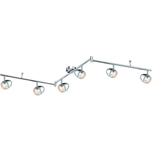 Светильник ARTE Lamp ARTELAMP-A6701PL-6CC
