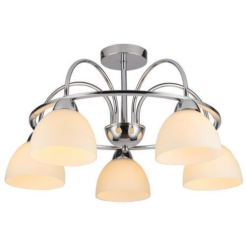 Светильник ARTE Lamp ARTELAMP-A6057PL-5CC