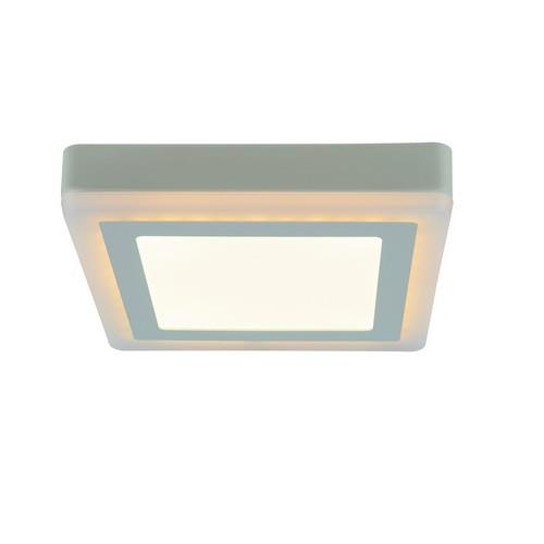 Светильник ARTE Lamp ARTELAMP-A7716PL-2WH
