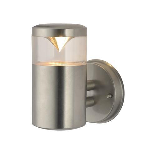Светильник ARTE Lamp ARTELAMP-A8161AL-1SS