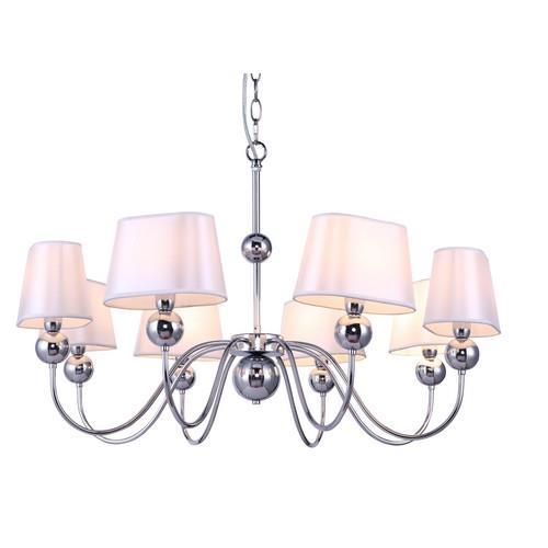 Светильник ARTE Lamp ARTELAMP-A4012LM-8CC