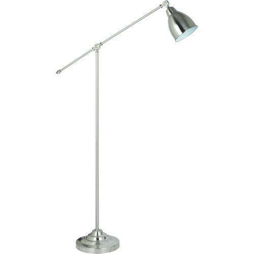 Светильник ARTE Lamp ARTELAMP-A2054PN-1SS