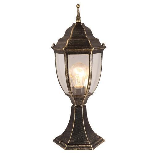 Светильник ARTE Lamp ARTELAMP-A1218FN-1BR