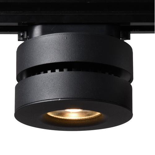 Светильник ARTE Lamp ARTELAMP-A2508PL-1BK