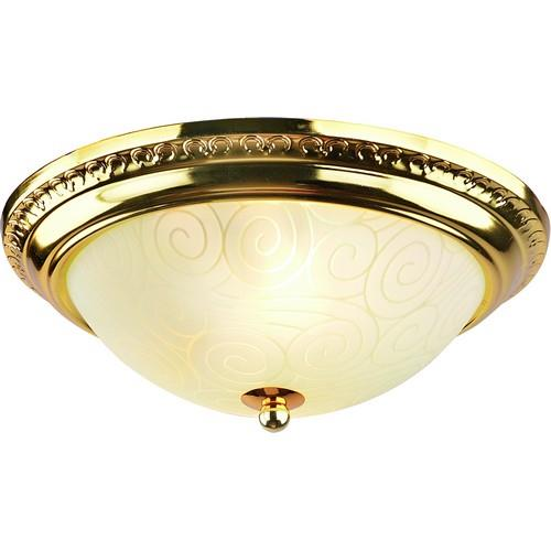 Светильник ARTE Lamp ARTELAMP-A1516PL-1GY