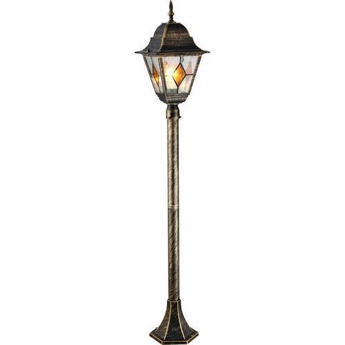 Светильник ARTE Lamp ARTELAMP-A3151AL-1WG
