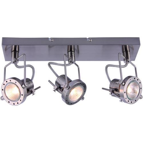 Светильник ARTE Lamp ARTELAMP-A9128AP-2WH
