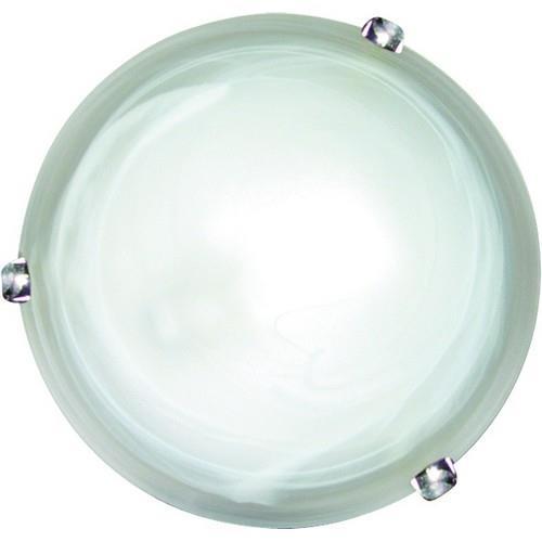Светильник ARTE Lamp ARTELAMP-A2460PL-1WH