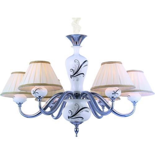 Светильник ARTE Lamp ARTELAMP-A8170PL-9SS