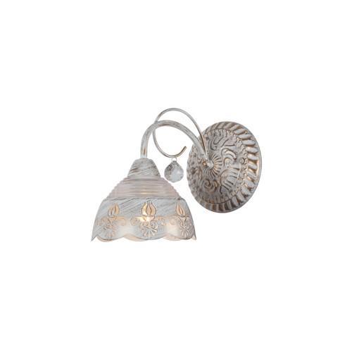 Светильник ARTE Lamp ARTELAMP-A5023AP-1CC