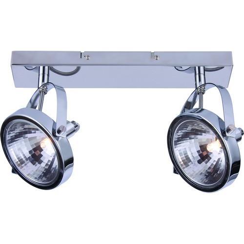 Светильник ARTE Lamp ARTELAMP-A4506PL-2CC