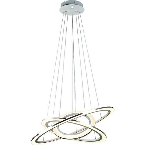 Светильник ARTE Lamp ARTELAMP-A9305SP-3WH