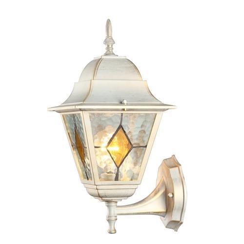 Светильник ARTE Lamp ARTELAMP-A8365AL-1SS
