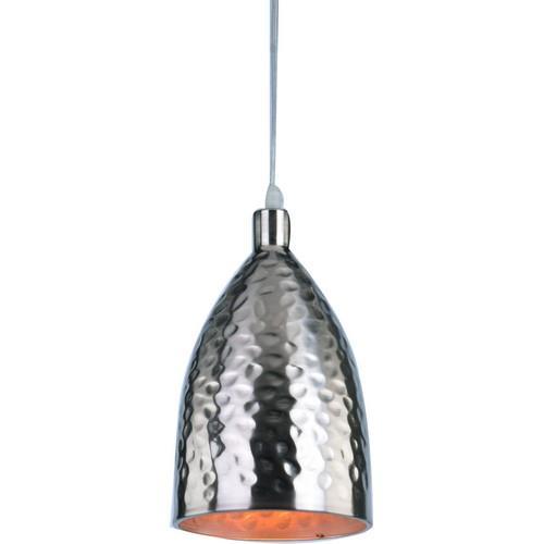 Светильник ARTE Lamp ARTELAMP-A9330SP-1AB