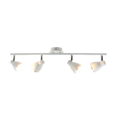 Светильник ARTE Lamp ARTELAMP-A5700AP-1WH