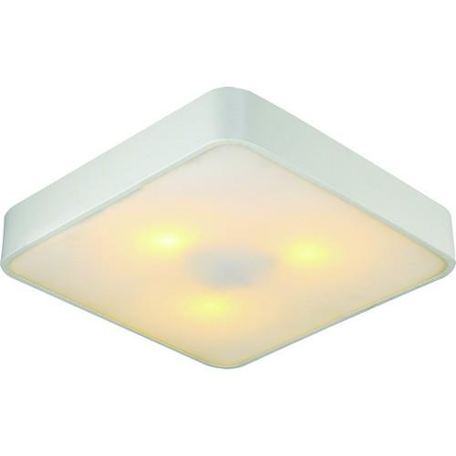 Светильник ARTE Lamp ARTELAMP-A7930AP-2WH