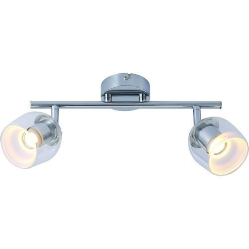 Светильник ARTE Lamp ARTELAMP-A1966PL-4GY