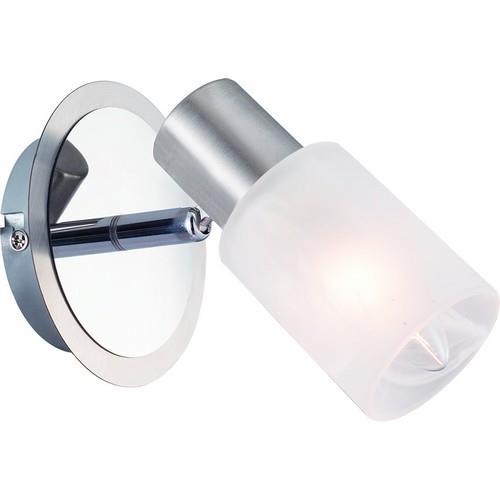 Светильник ARTE Lamp ARTELAMP-A6252AP-1WH