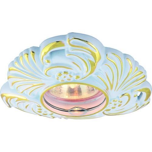 Светильник ARTE Lamp ARTELAMP-A5285PL-1WG