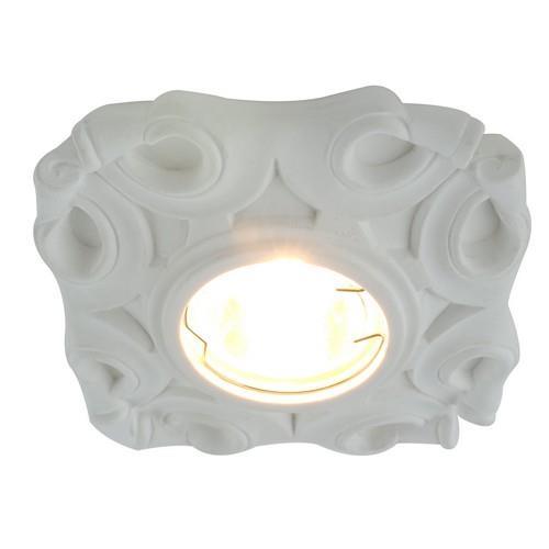 Светильник ARTE Lamp ARTELAMP-A1203PL-1WH