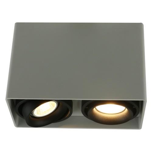Светильник ARTE Lamp ARTELAMP-A5655PL-2WH